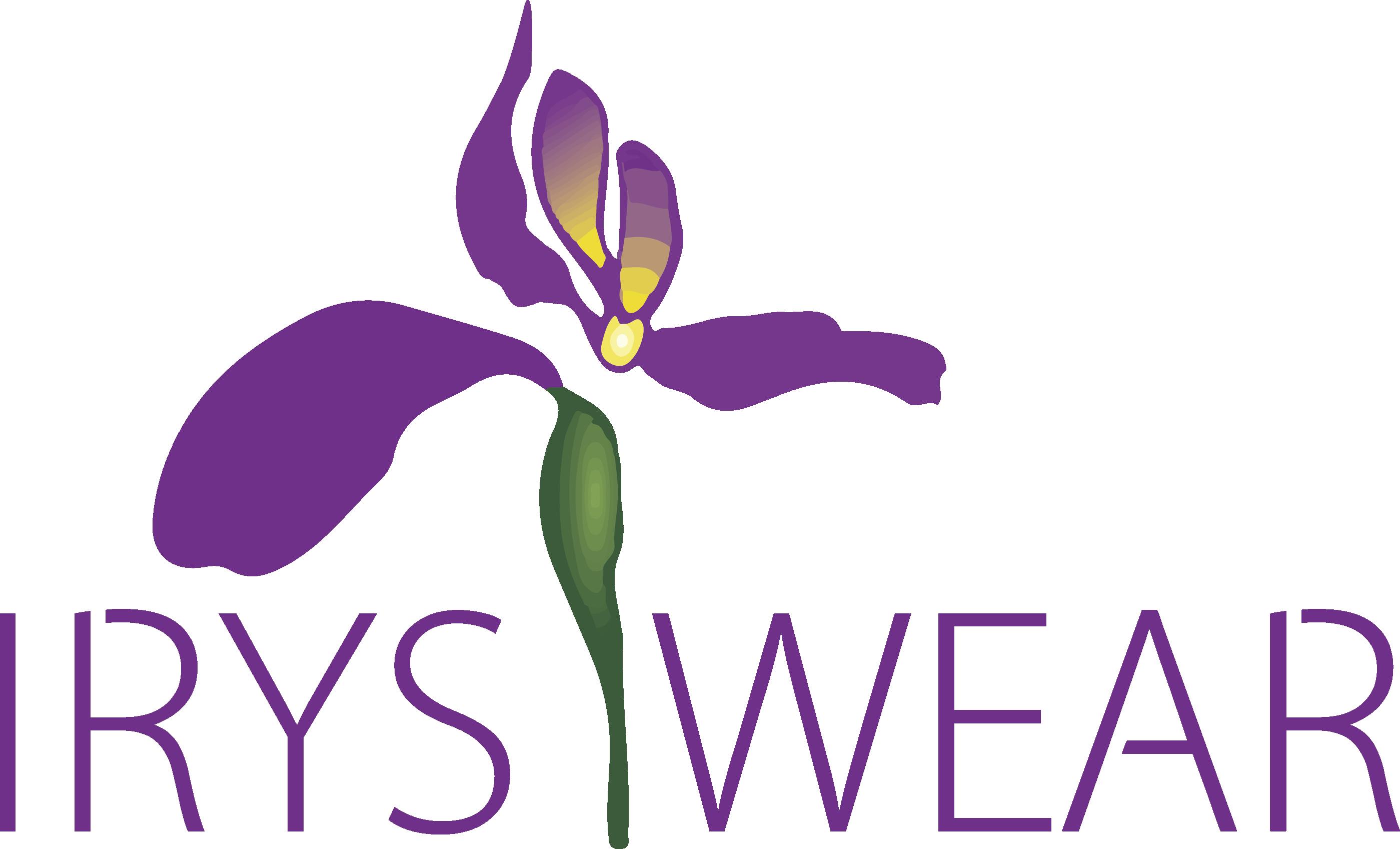 irus-wear